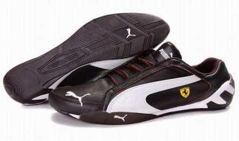 Ferrari Pas Homme Femme Boutique Chaussures Cher chaussure Puma 0x1wEqPZ