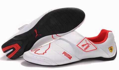 112b0644e14 pas chaussure noir puma cher cher femme puma pas achat chaussure EwSXX7q